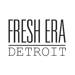 Fresh Era Detroit