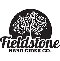 Fieldstone Hard Cider Co.